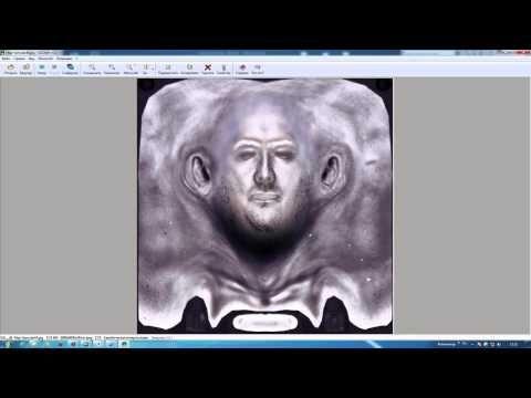 Vray SSS Best settings 3DMax.avi - YouTube