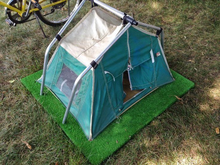 doll tent pattern free - Google zoeken | Camping ...