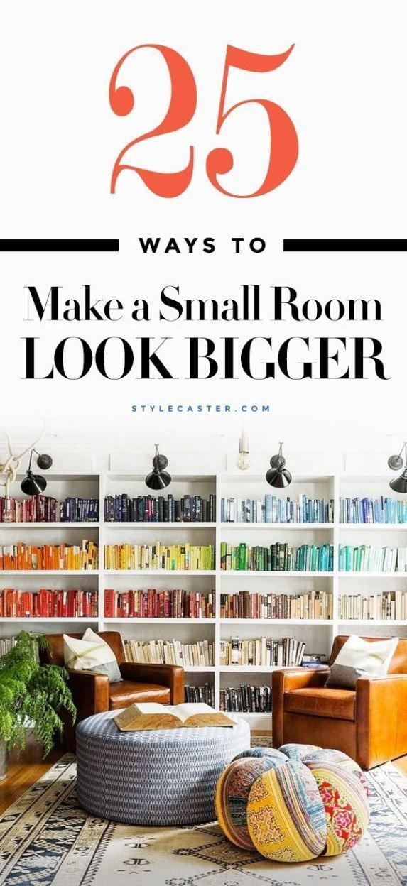 Best 25 Painting Small Rooms Ideas On Pinterest Small