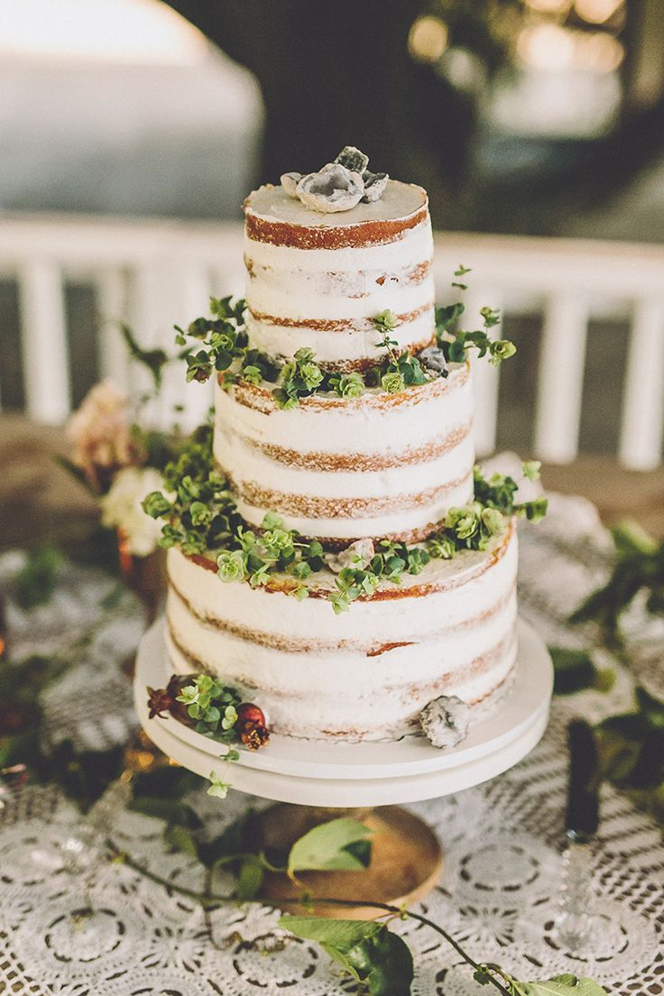 bohemian wedding cake designs best 25 bohemian wedding cakes ideas on 12072