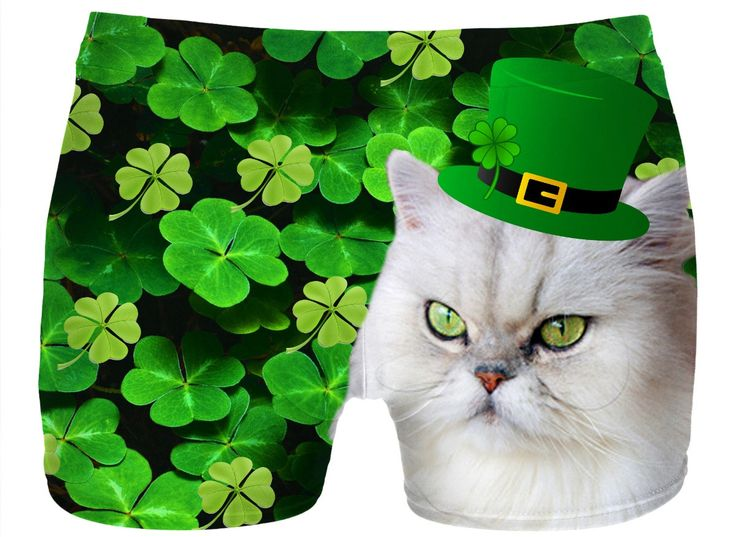 Check out my new product https://www.rageon.com/products/irish-cat-men-underwear?aff=BWeX on RageOn!