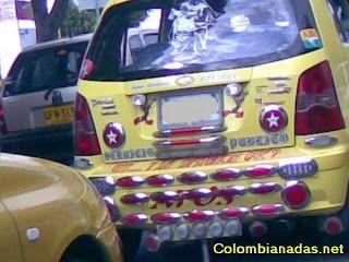 colombianadas 2016 - Buscar con Google
