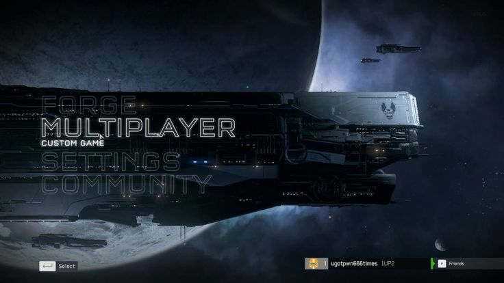[Video] Halo 5 PC Port Analysis