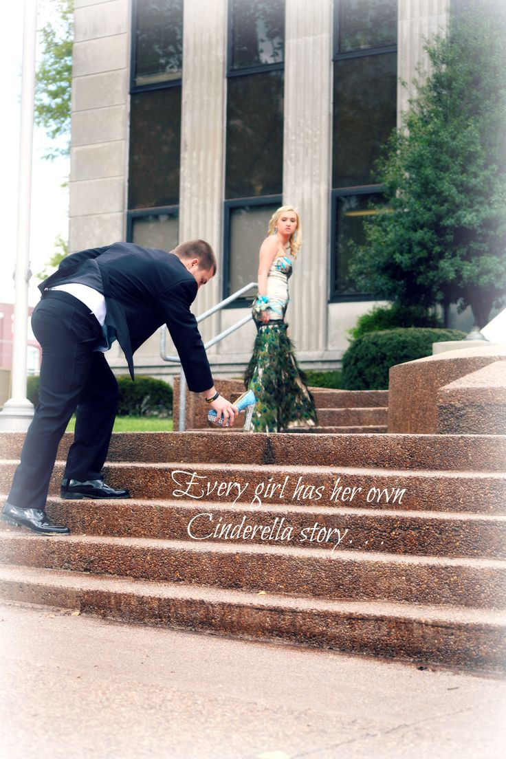 296 best photography matric farewell images on pinterest prom