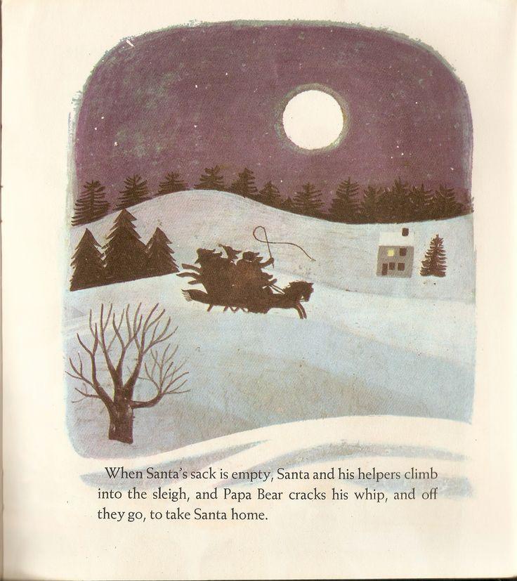 Jingle Bells #17