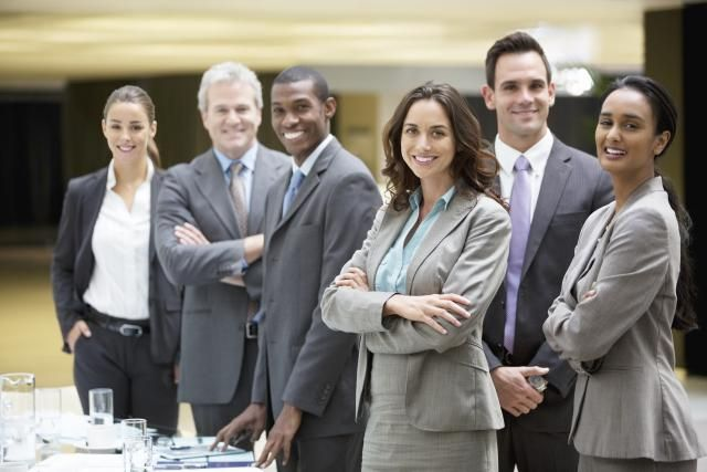 Learn About Yourself: Take One Of These Popular Quizzes: What is your leadership style?