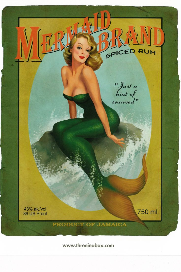 12 best mermaids images on pinterest altered boxes artists and
