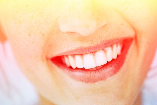 teeth whitener apple cider vinegar can remove stains in your kitchen and bathroom and the same. Black Bedroom Furniture Sets. Home Design Ideas