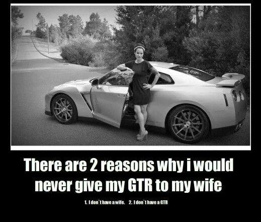 2 Reasons
