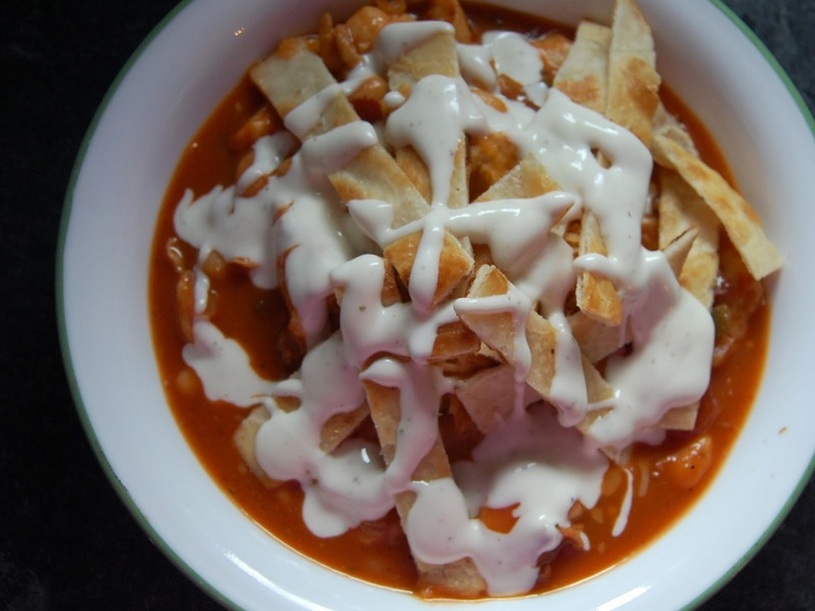The 25 best cooking bacon with rachael ray ideas on pinterest cassie craves saturdays with rachael ray chicken bacon ranch chili ccuart Choice Image