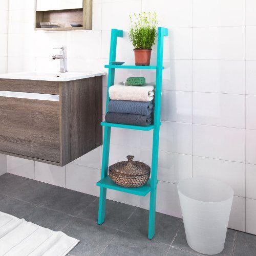 ber ideen zu kellerregal auf pinterest wasserrohre garderoben und kleiderschranksysteme. Black Bedroom Furniture Sets. Home Design Ideas