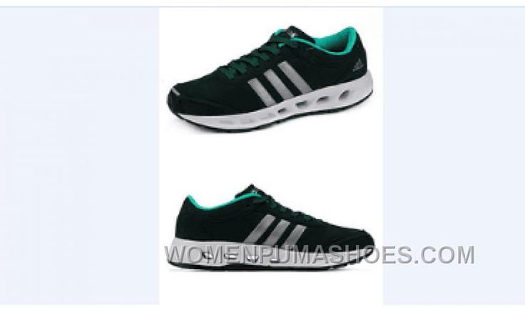 http://www.womenpumashoes.com/adidas-bounce-women-black-green-free-shipping-xf4xz.html ADIDAS BOUNCE WOMEN BLACK GREEN FREE SHIPPING XF4XZ Only $74.00 , Free Shipping!