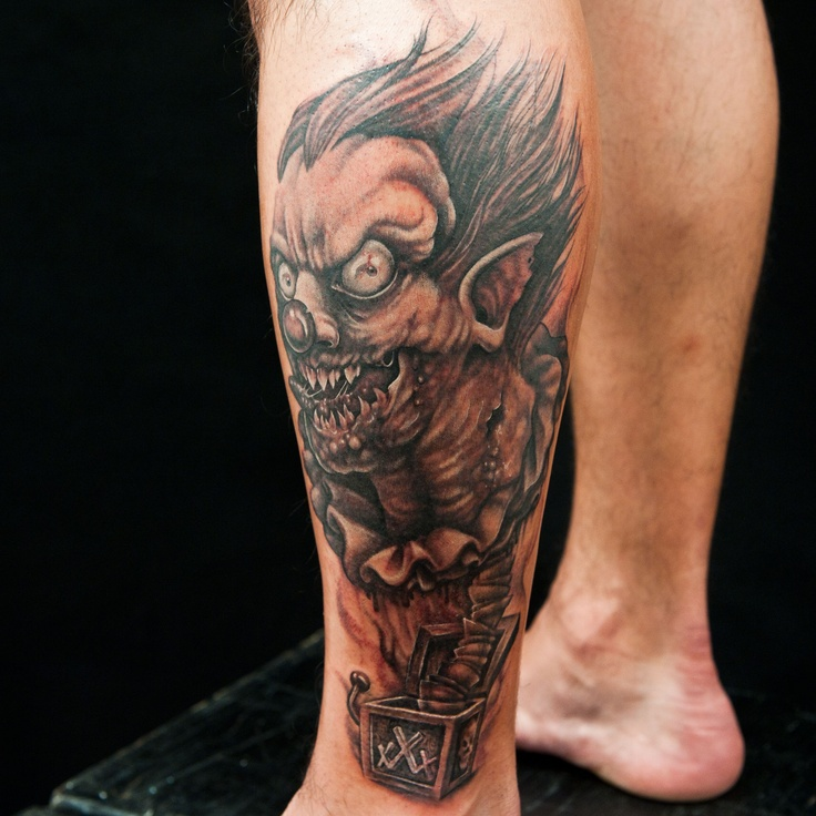 Favori 121 best Inkmaster / Tattoos images on Pinterest | Ink master, L  SZ97