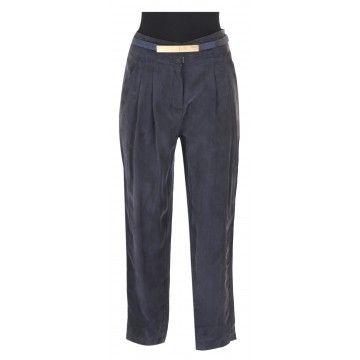 pantaloni femei