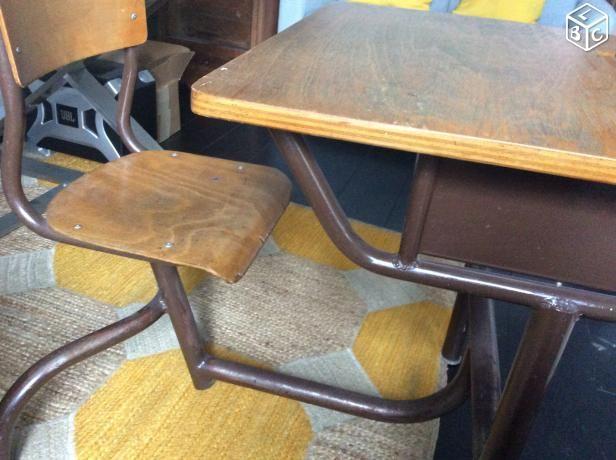 15 must see bureau ecolier pins bureau ecolier ancien. Black Bedroom Furniture Sets. Home Design Ideas
