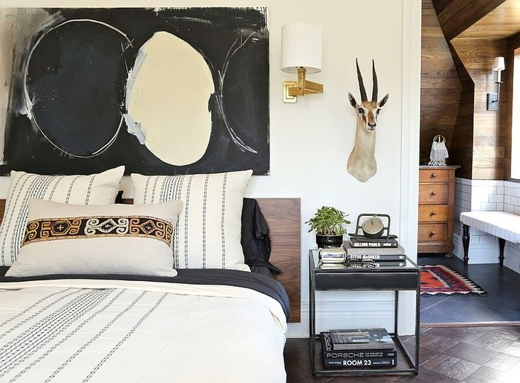 Summer Thornton 26 best summer thornton images on pinterest   living spaces, for