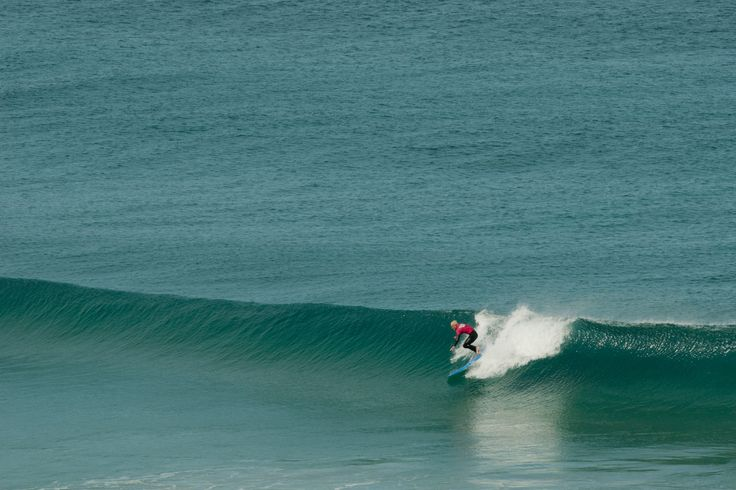 Surfing in Fuerteventura: Where to go, weather, hire, schools, accommodation etc
