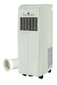 Image result for american air conditioning