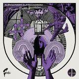Il Tempo Dello Spirito [LP] - Vinyl