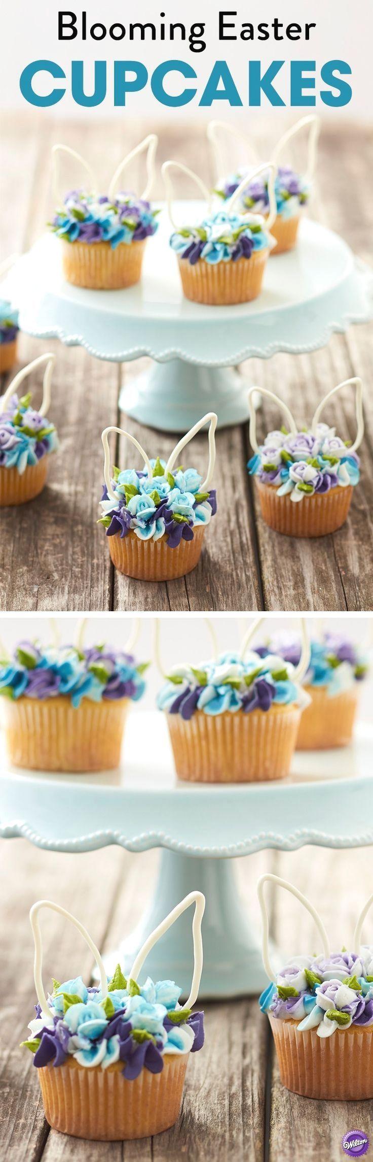 Wie Kuchen Dekorationen machen –  #dekorationen #kuchen #machen #Wie