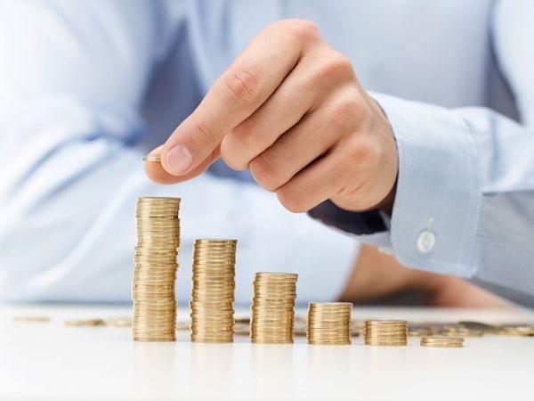 ✍ قد يشكل موضوع إدارة الأموال أزمة عند بعض الذين يمتلكونه ولا يحسنون إدارته بالشكل الذي يعود عليهم بالنفع والفائدة ، وإدارة المال تعني معرفة أين تنفق المال الخاص بك يوميا ، كما أنها تعني وجود خطة م…