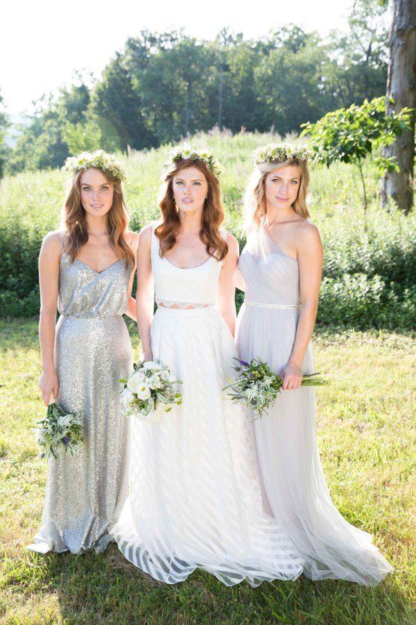 Bari Jay Bridesmaids: http://www.stylemepretty.com/2015/11/05/bari-jay-bridesmaids/