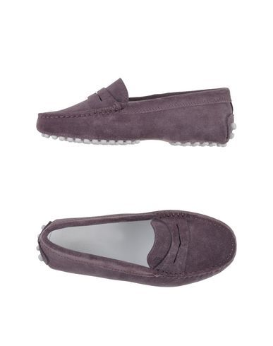 I found this great TOD'S JUNIOR Moccasins on yoox.com. Click on the image above to get a coupon code for Free Standard Shipping on your next order. #yoox
