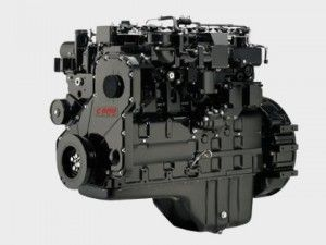 1000 images about diesel engines on pinterest john for Outboard motor cylinder boring
