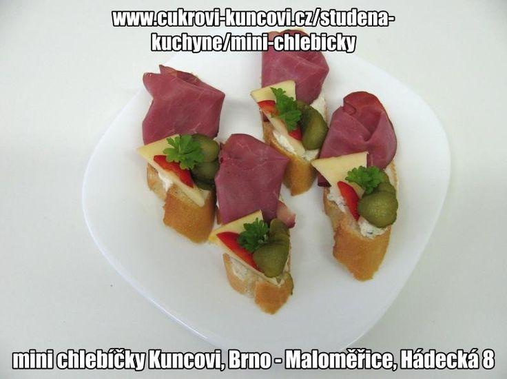 hovězí kýta, sýr,okurek, Kuncovi,Brno - Maloměřice, Hádecká 8 www.cukrovi-kuncovi.cz