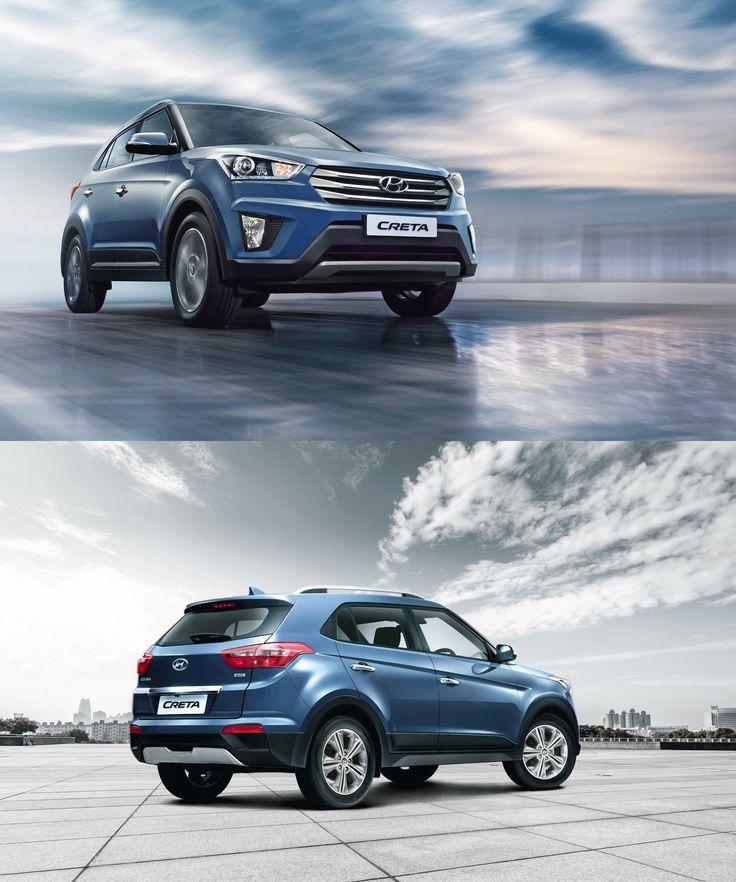 Best Hyundai Cars: 55 Best Hyundai Cars Images On Pinterest