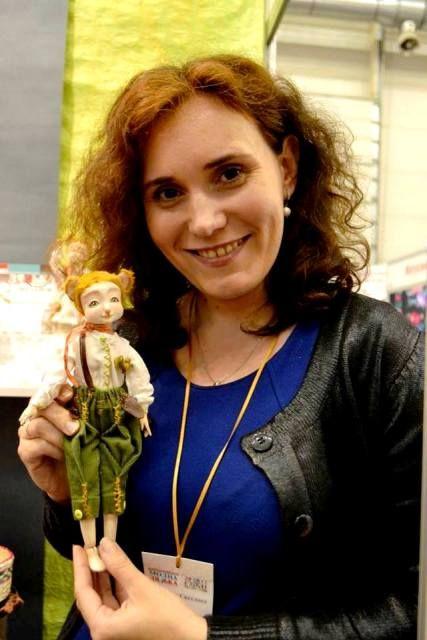 Ball-jointed and Boudoir doll from Svetlana Gomenyuk - http://arthandmade.net/gomenuk.svetlana  Boudoir doll, ball-jointed doll, BJD, doll, interior doll, collectible doll, handmade doll, interior, gift, original gift, collection, Gallery Magical World, будуарная кукла, шарнирная кукла, авторская кукла, кукла, купить куклу, интерьерная кукла, коллекционная кукла, интерьер, подарок, оригинальный подарок, коллекция, Галерея Волшебный мир