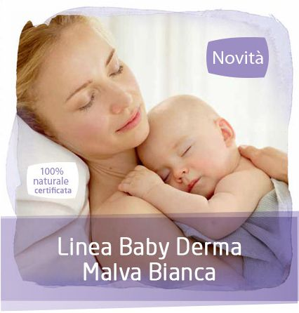 Weleda | Baby Calendula Crema Protettiva