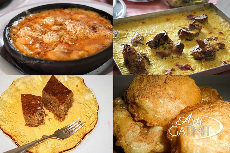 17 best ideas about albanian cuisine on pinterest for Albanian cuisine kuzhina shqiptare photos