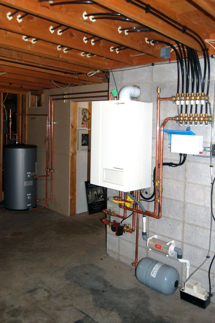 50 best viessmann images on pinterest boiler kettle and engineering this home owner upgraded to a viessmann he chose panel radiators that were powder coated asfbconference2016 Image collections