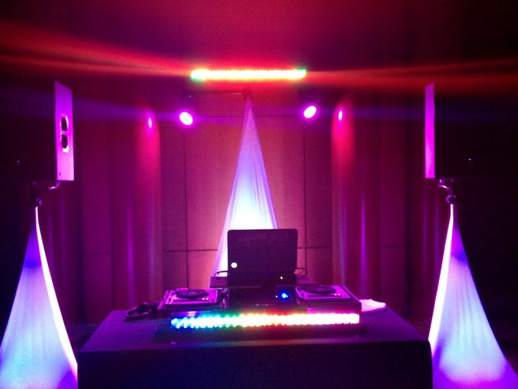 and packages lights the stage hub gear guide buying dj package chauvet light guides lighting effects band