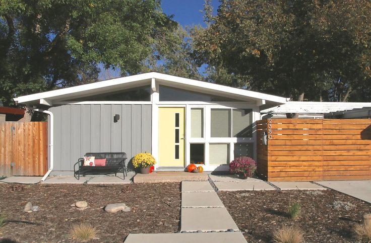 The 316 best images about design history on pinterest for Mid century modern denver