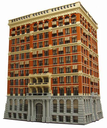43c6b418a83d71442886df81bb2e2fa0 lego minecraft lego moc best 25 buildings insurance ideas on pinterest,Home Insurance Plans