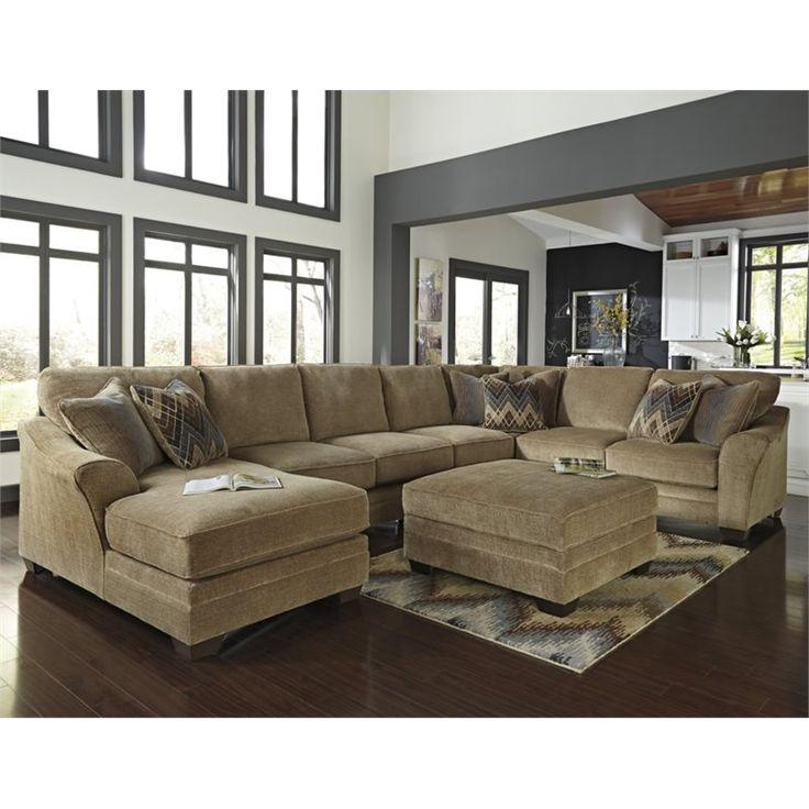 17 best ashley furniture images on Pinterest