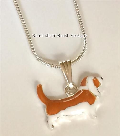837 best puppies dogs dachshunds dog lover jewelry gifts