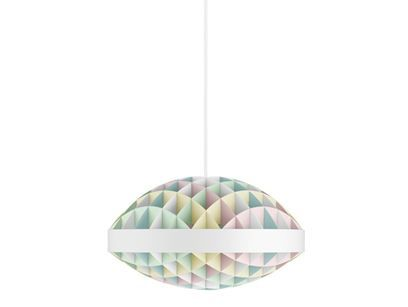 ARCHIPRODUCTS | ARCHITECTURE AND DESIGN PRODUCTS