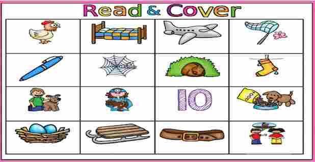 تعليم اللغه الانجليزيه للاطفال من سن 3 الى 6 سنوات Pdf Alphabet Comics