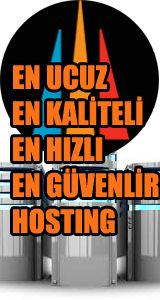 Kaliteli ve uygun fiyatlarla kiralık sunucular ve hosting paketleri http://www.mkbilisim.com/web-hosting/windows-hosting.php Windows Hosting Sanat Harikası Hosting Altyapısı %99.9 Uptime Garantisi 30Gün -Para İade- Garantisi #hosting #reseller #linuxhosting #windowshosting #linuxreseller #windowsreseller #domain #domains #alanadı#ucuzalanadı #domainname #com #net #vps #vds #sunucu #sanalsunucu #bulutsunucu #bulut #cloud #CloudSunucu #web #websitesi #email #emailhosting