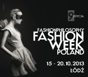 FASHIONCLASH presents label at FASHIONHILOSOPHY FASHION WEEK POLAND, IN LODZ!!!!!!!!!! COLLECTION SCENA 2.3 SEE YOU THERE!!!!!!!!!!