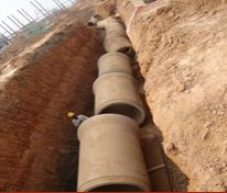 We are pipe line construction company and we have done large amount of pipe line construction projects. Best drainage pipe manufacturer company. www.poonaconcrete.in/drainage-pipe-manufacturer/ drainage pipe manufacturer pune, drainage pipe manufacturer Mumbai, drainage pipe manufacturer Satara, drainage pipe manufacturer Nashik, drainage pipe manufacturer Aurangabad, drainage pipe manufacturer Ahmadnagar