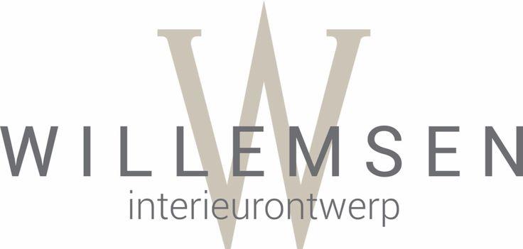 Willemsen Interieurontwerp - Christa Willemsen
