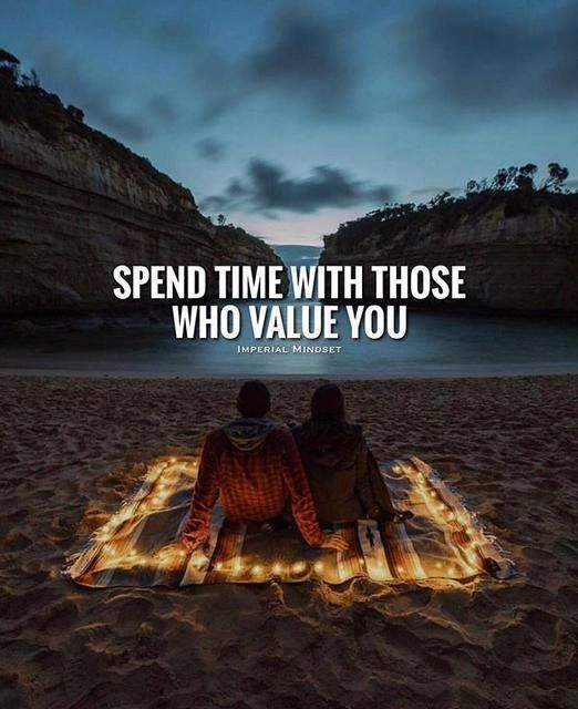 Quotes On Time Value: Best 25+ Spending Time Quotes Ideas On Pinterest