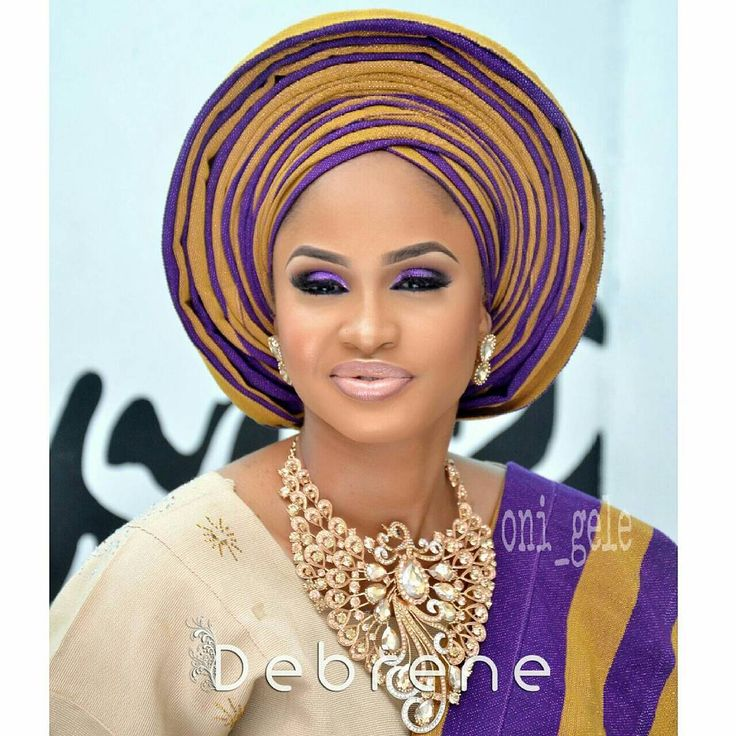 Today will never come again, be a blessing. be a friend. Encourage someone. Take time to care, let your words heal and not wound... #masterclass  #beauty  #gift #blessing #love #geleaddict  #bride #africanwoman  #wedding #fun #lagos #merry #gele  #thanks #makeup #studio