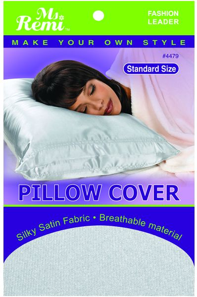 AOneBeauty.com - annie Pillow Cover Silver