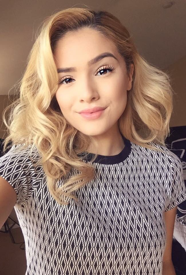 Chachi Gonzales nude (88 foto and video), Sexy, Fappening, Boobs, in bikini 2017