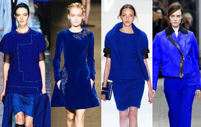 2015 renk trendleri Moda ve Yaşam | Modumoda  2015 color trends, 2015 renk trendleri #fashion #trends #moda #modumoda #2015 #blue